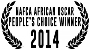 NAFCA-OSCAR-People-Choice