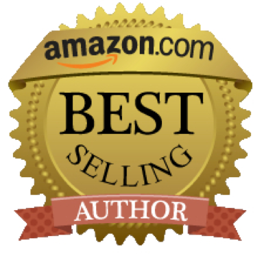 amazon-best-selling-author