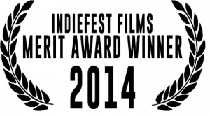 indiefest-films-merit-award-winner