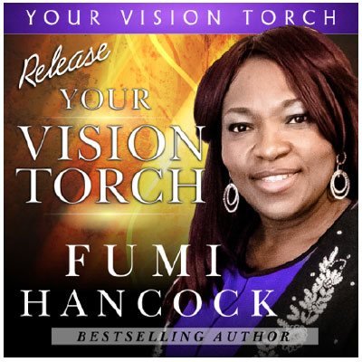 your-vision-torch4