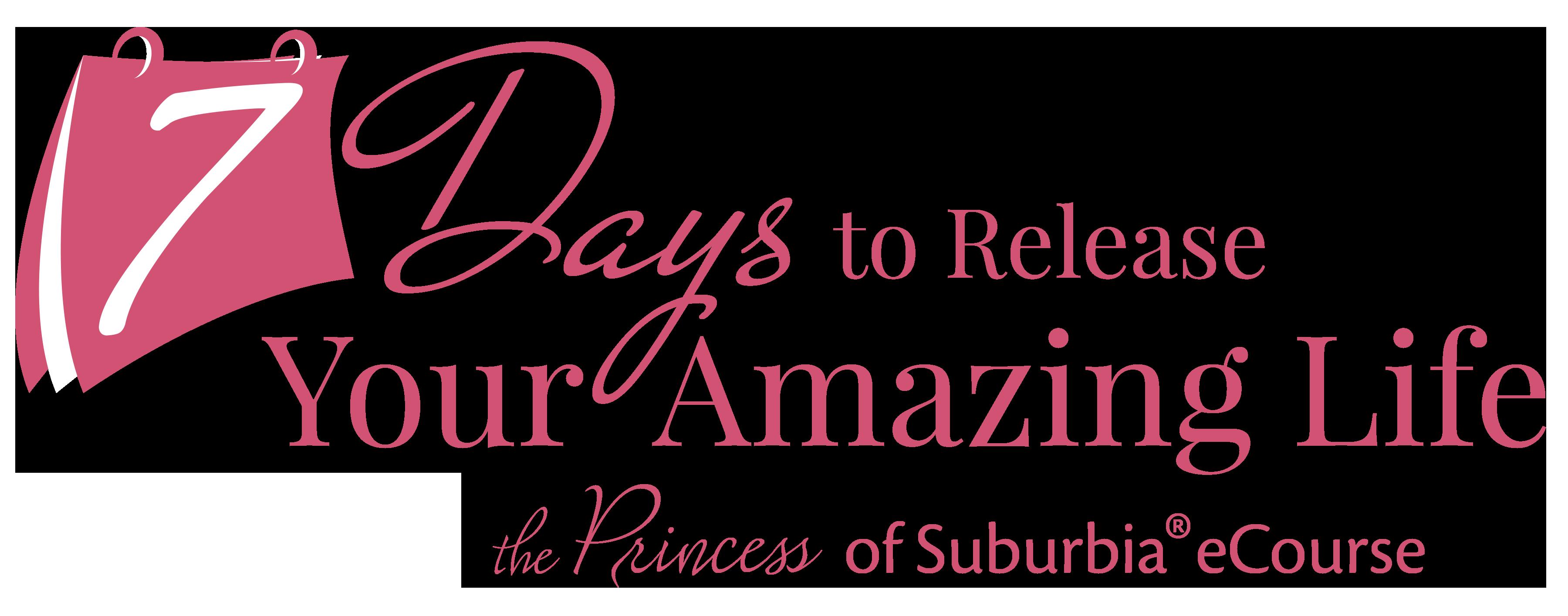 7days-logo-large-pink (6)
